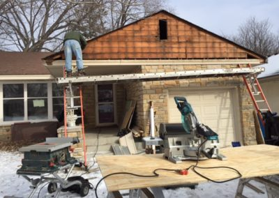 allied-construction-mn-siding