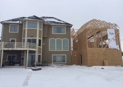 allied-construction-mn-siding-project