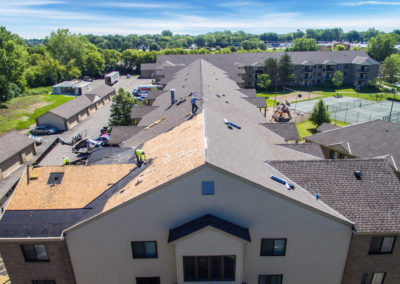 roofing-twin-cities