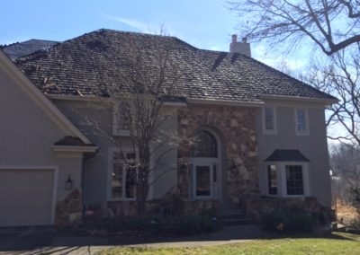 allied-construction-mn-cedar-roof-before