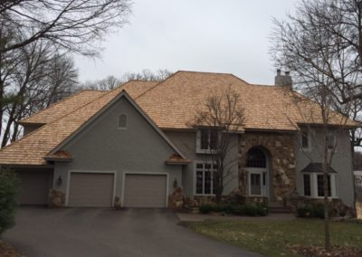 allied-construction-mn-roofing