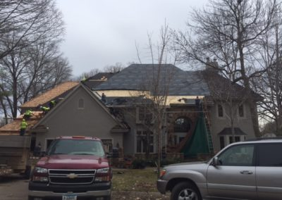 allied-construction-roofing
